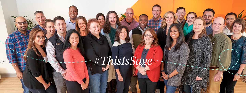 thisIsSageBannerDesktop-Careers-at-Sage