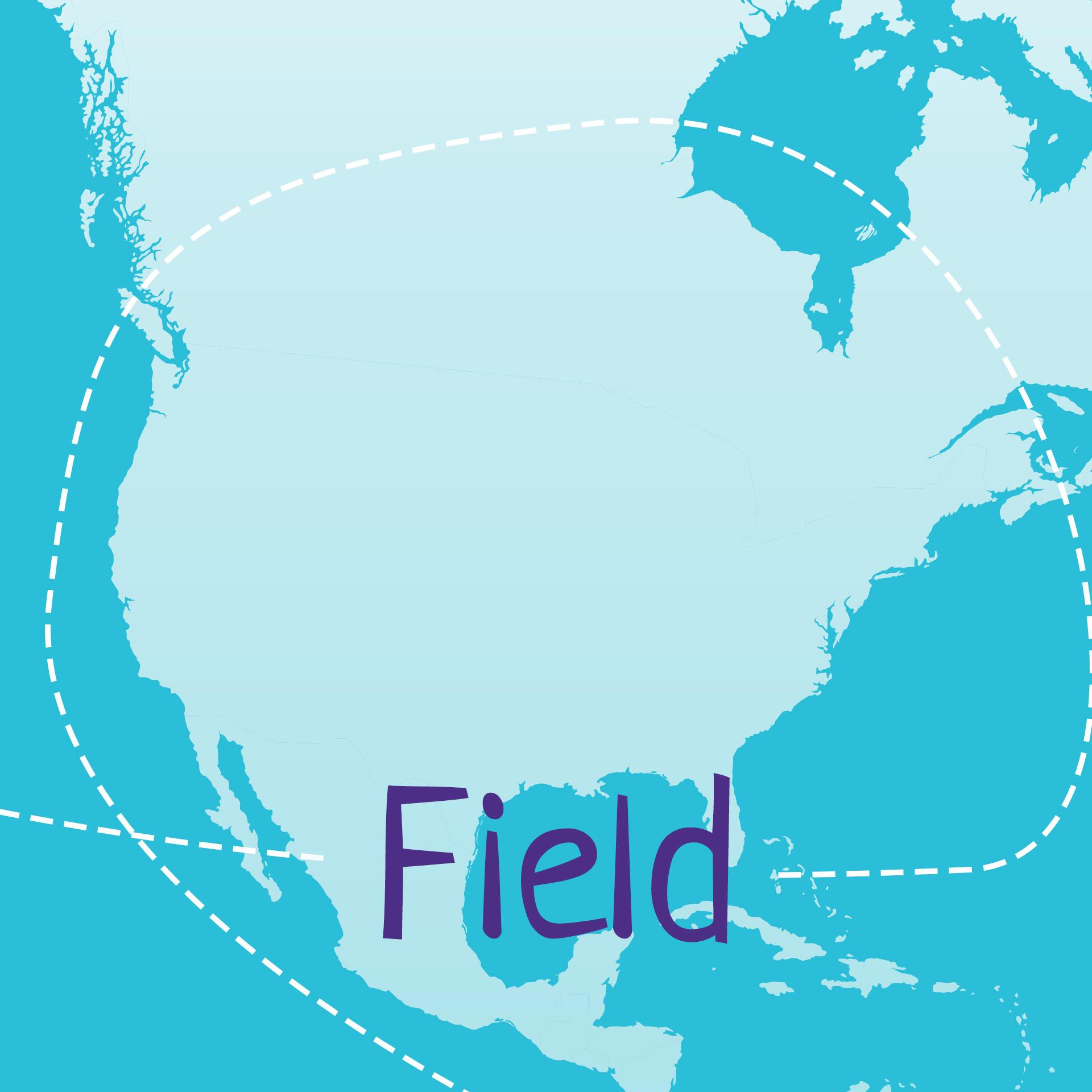 field-square