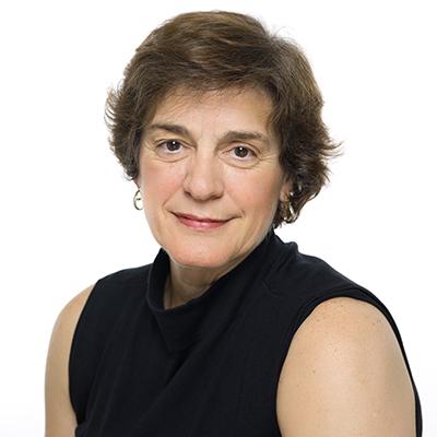 Susan Del Bene