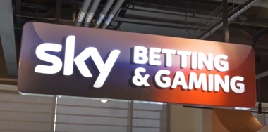 Central Support Video at Sky Betting and Gaming