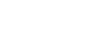 Johnson Family Dental at Smile Brands