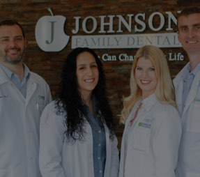 Johnson Family Dental