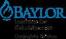 Baylor Scott Logo