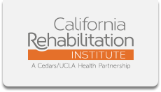 Careers California Rehabilitation Institute Logo