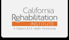 Careers California Rehabilitation Institute Logo