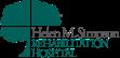 Helenm Simpson Rehabilitation Hospital Logo.png