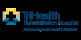 Careers At triHealth Rehab Hospital Mobile Logo