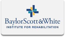 Careers at Cleveland Clinic Rehabilitation Hospital