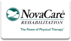 Careers at HonorHealth Rehabilitation Hospital | HonorHealth