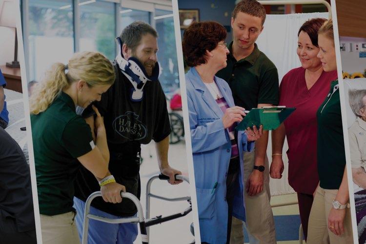 Baylor Hospital Rn Jobs