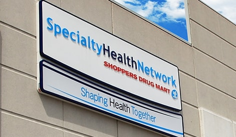 Healthcare Business Careers at Shoppers Drug Mart