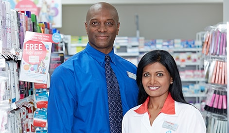 Retail and Pharmacy Careers at Shoppers Drug Mart