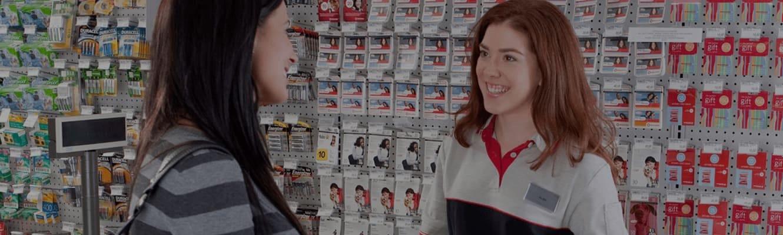 Shoppers Drug Mart Careers Banner