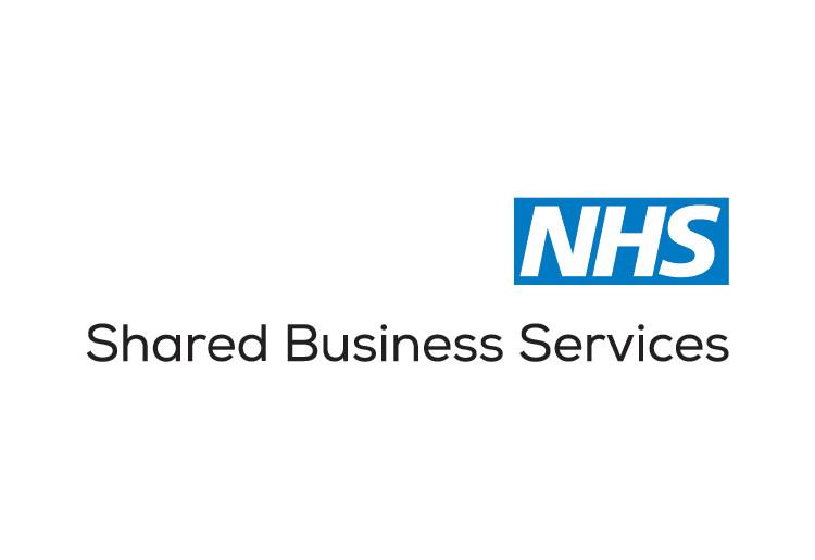 NHS SBS Logo