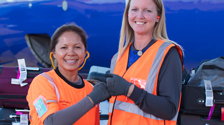 Airport Operations jobs   Airport Operations jobs at Southwest