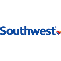 Careers at Southwest | Job opportunities in Southwest
