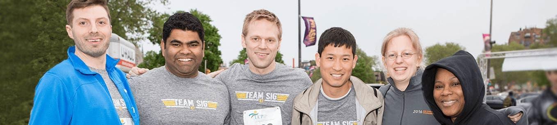 SIG-team-members-2