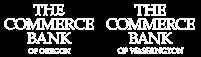 CommerceBank Careers