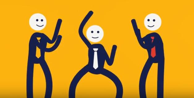 Arbeidsvoorwaarden video