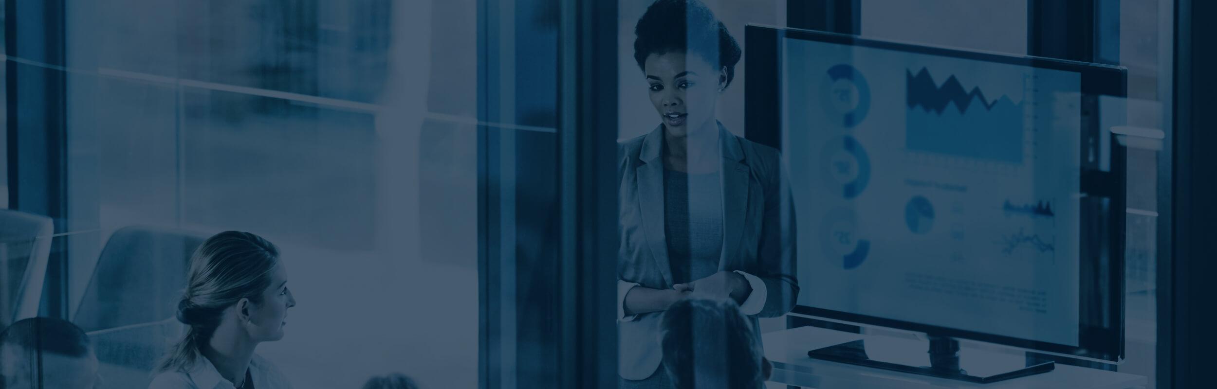 Emplois d'analyste d'entreprise/de systèmes