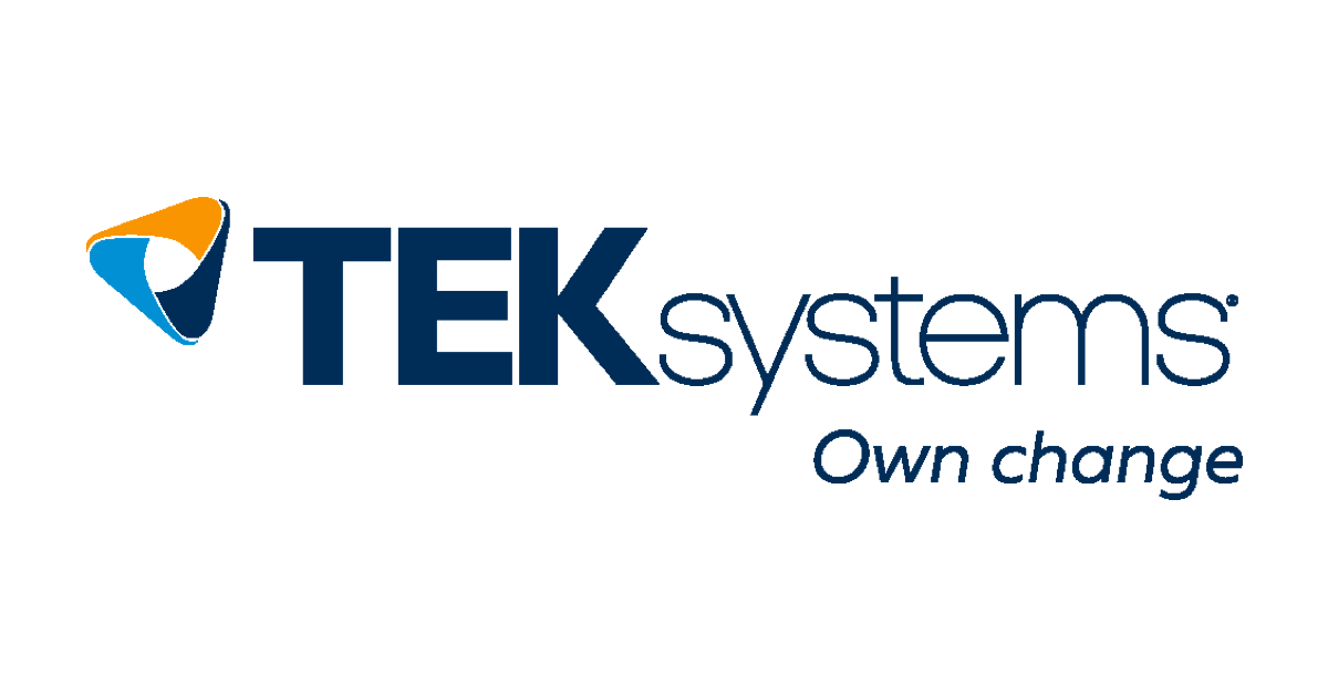 tek systems time card