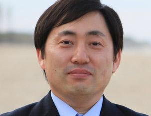 Keun-Joon