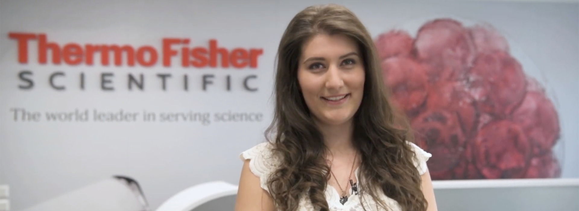 Thermo Fisher Scientific The world leader in serving science