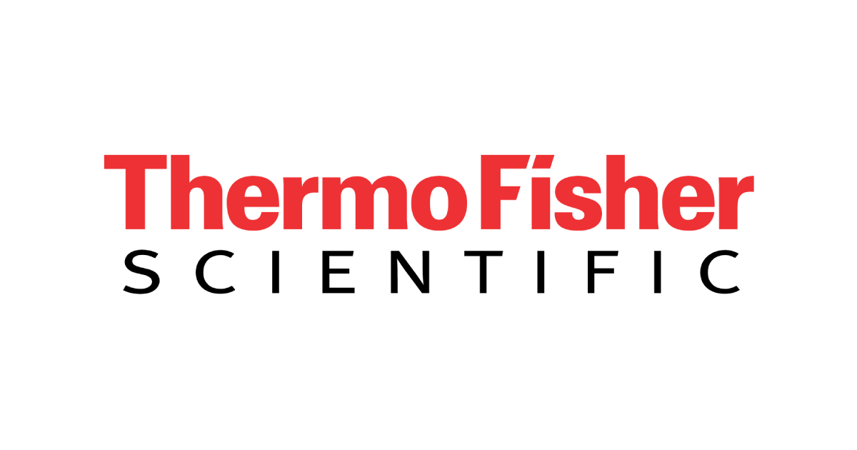 thermo fisher scientific employee iconnect