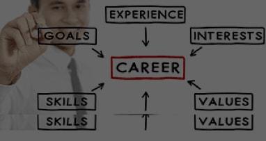 careers at tcm