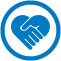 WebIcon_Community