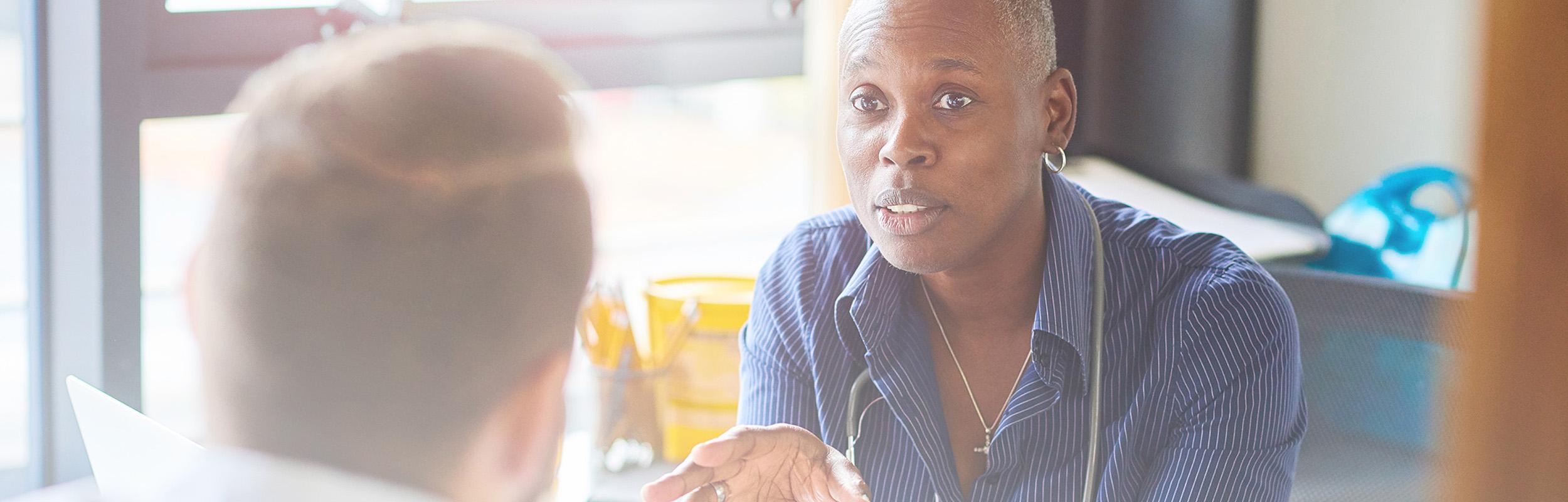 Health Information Management Careers