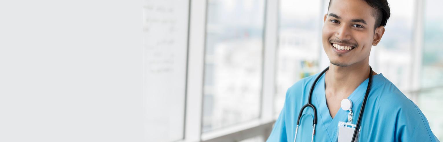 FirstChoice nurse and healthcare professional travel program