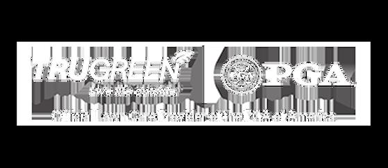 TruGreen PGA
