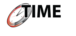 Time Staffing Inc. Logo  A Division of the Doepker Group