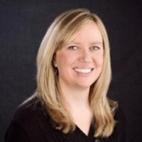 Emily Hoffman profile pic