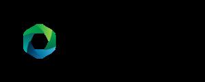 3-1504011980571