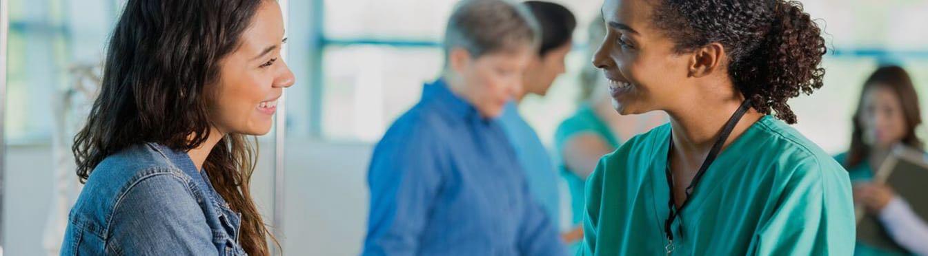 technicians patient care support jobs technicians patient care
