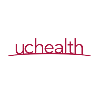 Image result for uchealth logo