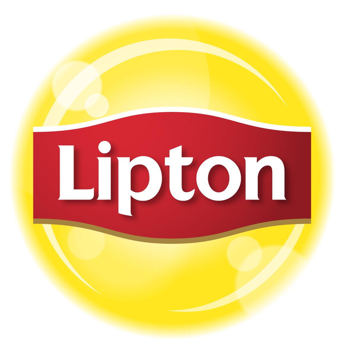 Lipton logo