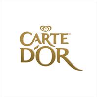 Cartedor Logo