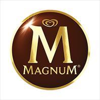 Magunum Logo