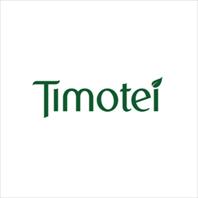 Timotei Logo