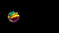 Workplace Pride Logo
