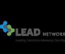 Lead Network Logo