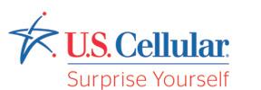 US Cellular Careers