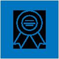 awards-testimonial-at-vi-living