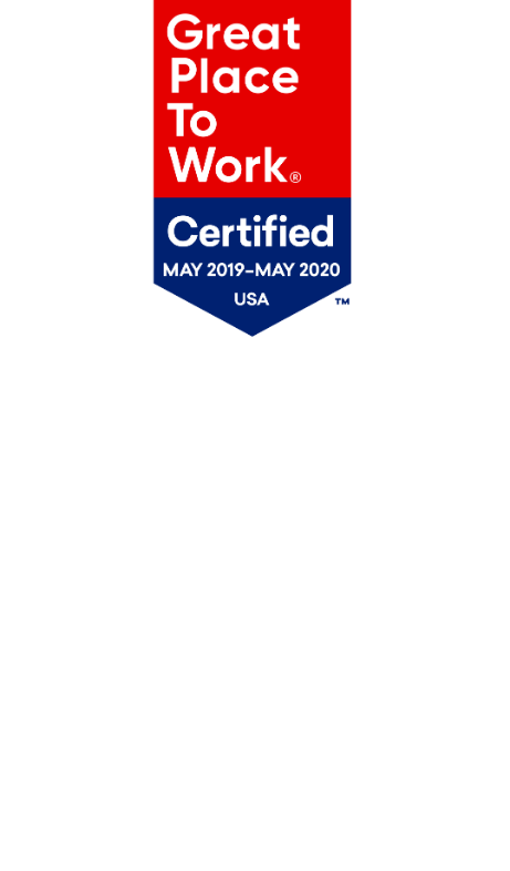 GPTW 2019-2020