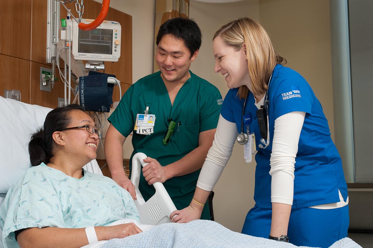 Jones_11_patient_staff_120511_0065