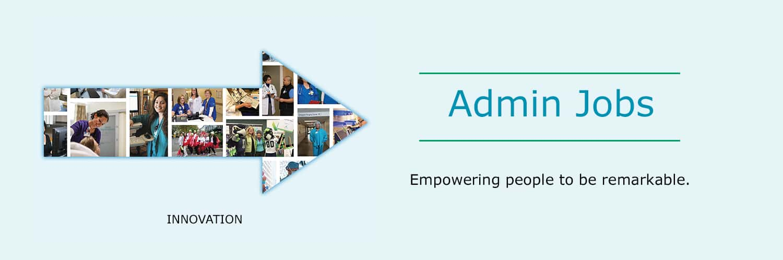 AdminJobs-Careers-at-VirginiaMason