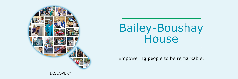 Bailey-BoushayJobs-Careers-at-VirginiaMason